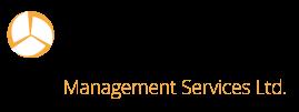 Langness Management Services Ltd